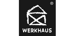 Werkhaus Design + Produktion