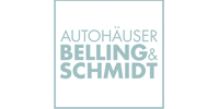Autohaus Belling